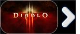 Скачать клиент игры Diablo3 бесплатно