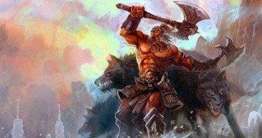 Diablo 3: Нефалемская доблесть - как быстрее…