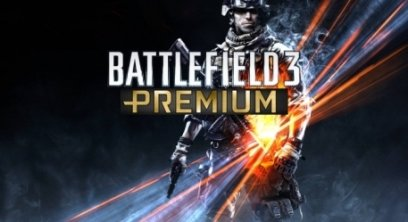 Battlefield 3: Premium – октябрьский бонус