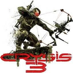 Crysis 3: Alpha Trial Key