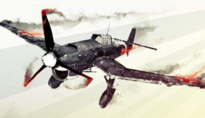 War Thunder:  Открытый бета тест