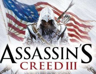 Assassin's Creed 3 - Official Launch Trailer