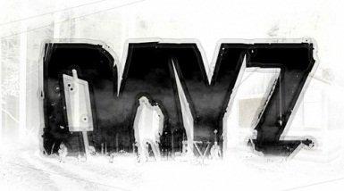 DayZ – Как отдельная игра