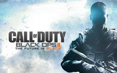 Activision - накажет продавцов Black Ops 2