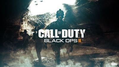 Call of Duty: Black Ops 2 – Первые оценки