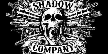 Shadow Company – Бесплатно ключи на ЗБТ