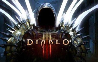 Diablo 3 – Обновление 1.0.6