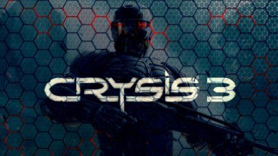 Crysis 3: Системные требования