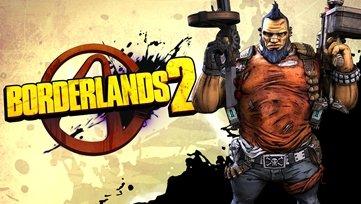 Borderlands 2 – А ты уже играешь?
