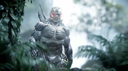 Crysis 3 - Семь чудес игры. Эпизод 1: Адовый город