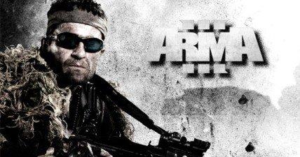 ArmA 3 – Дата релиза перенесена