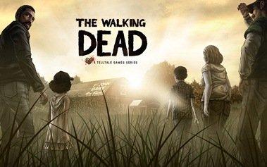 The Walking Dead – Второму сезону быть