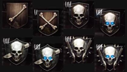 Call of Duty: Black Ops 2 – Подробнее об Revolution