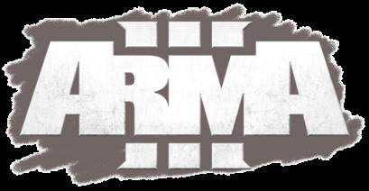 ArmA 3 – Разработчики на свободе