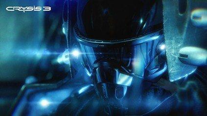Crysis 3 – Бета  тест