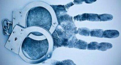 Хулиганы – игроманы или случай в Ровно