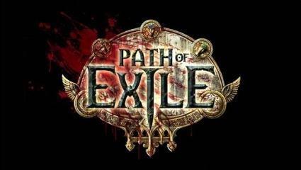 Path of Exile – Открытый бета тест