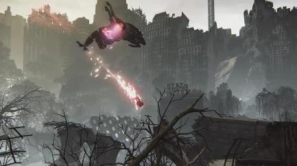 Crysis 3 - Beta Multiplayer Gameplay Tutorial
