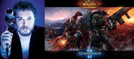 Warcraft – На съёмки фильма утвердили Данкана Джонса