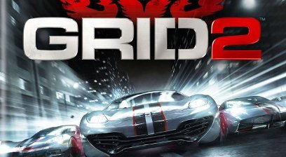 Даты релиза - GRID 2, GTA 5, Battlefield 4  и The Walking Dead: Survival Instinct