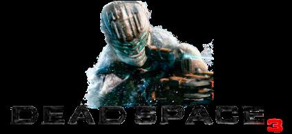 Dead Space 3 – Первая рецензия  и оценка