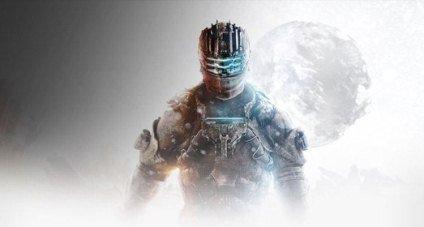 Dead Space 3 – Дата выхода дополнения, оценки игры