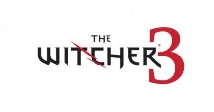 Ведьмак 3: Дикая Охота – Игра по отзывам фанатов, тизер