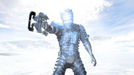 Dead Space 4 – ЕА закрыли разработку (слухи)