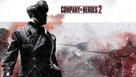 Company of Heroes 2 – Объявлена дата релиза