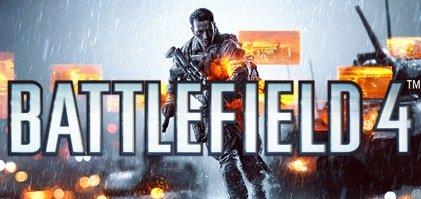 Battlefield 4 – Геймплей, одиночная компания